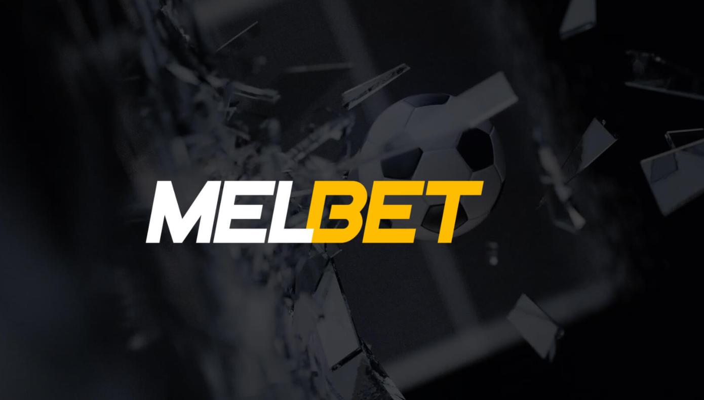 Невероятно высокие коэффициенты и шансы на победу c Мелбет