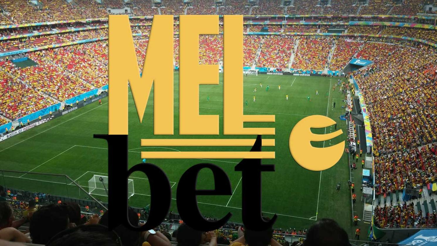 Мелбет официальный сайт войти: ваши действия в случае потери пароля